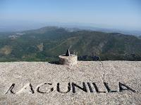 Incluído Lagunilla