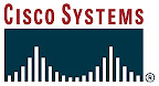 Old Cisco System Logo