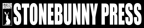 Stonebunny Press: Shop
