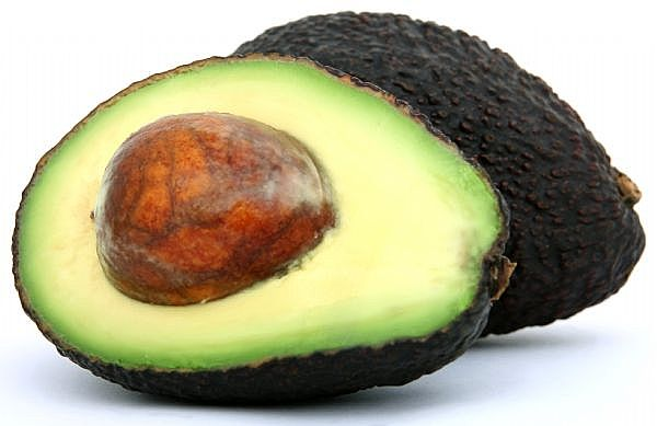 Food of the week: Avocado