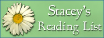 Stacey&#39;s 2009 Reading List
