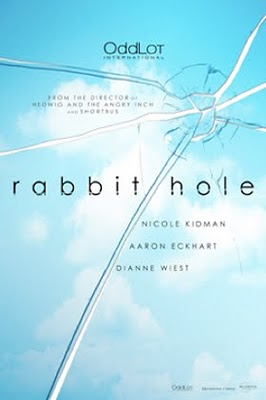 Rabbit Hole: Denver Film Festival Review