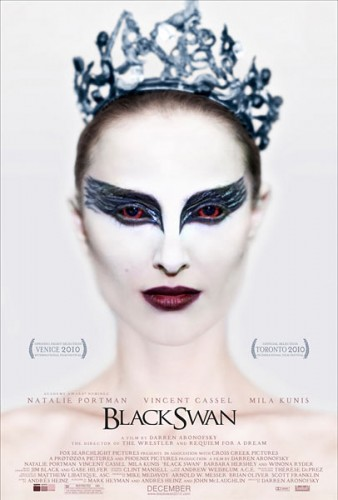Black Swan: Denver Film Festival Review