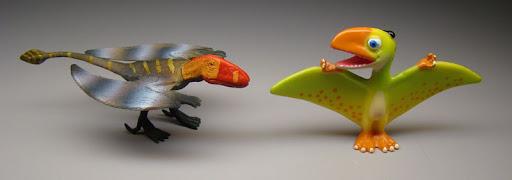 xenotarsosaurus dinosaur coloring pages - photo#45