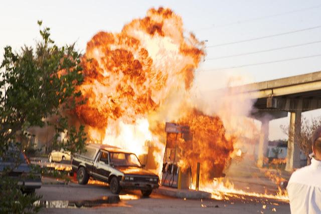 Xem phim Trừng Phạt Tội Ác - The Mechanic 2011