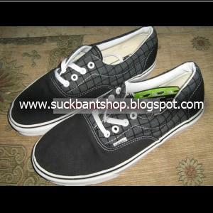 TasampSepatu Model Sepatu Vans Authentic