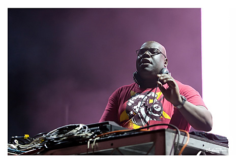 Carl Cox, Timo Garcia - global 362-sat-02-20-2010