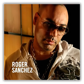 Roger Sanchez presents Release Yourself - Dance Department Stream 06.06.2009