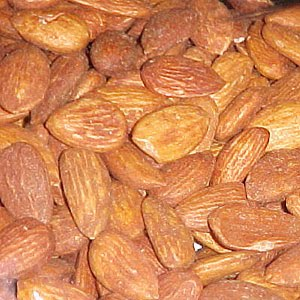 Almonds Badaam Advantages
