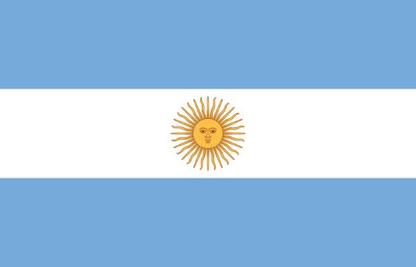 Badoo Argentina