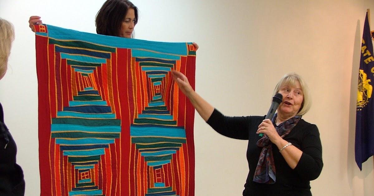 Michele Bilyeu Creates With Heart And Hands Jean Wells