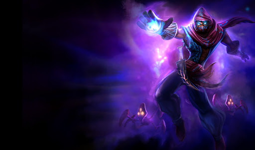 Скачать Игры Стратегии Герои Меч И Магия 3