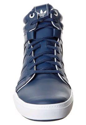 zapatillas adidas originals vespa px mid hombre