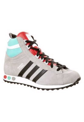 zapatillas adidas jogger