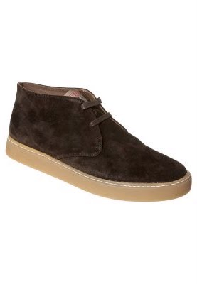 K3 Marque Camper sandales Afelpado En Sneaker Cuir Kenya q0nUZxFd7w