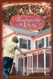 "Giveaway: ""Thanksgiving at the Inn"""