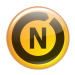 Norton Internet Security logo