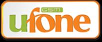 Internship in Ufone