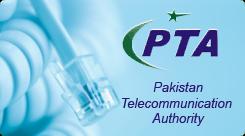 PTA-Banner