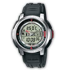 Casio Standard : LTP-1387L