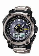 Casio G Shock : g-5600a