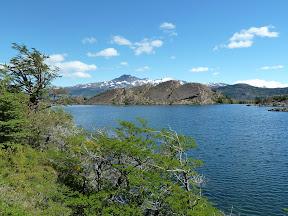 Lac Grey