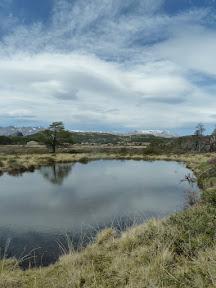 Laguna Nieta