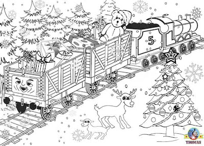 Holiday Coloring Pages Twisty Noodle - holiday coloring pages for kids