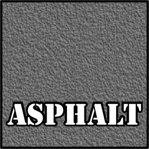 Asphalt Base Texture