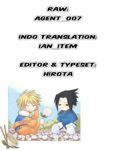 Naruto page 18