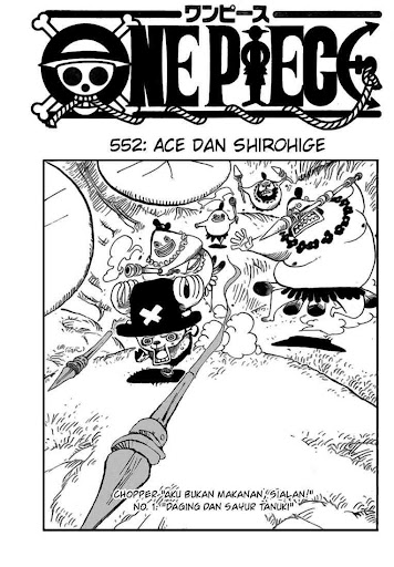 One Piece 552 page 01