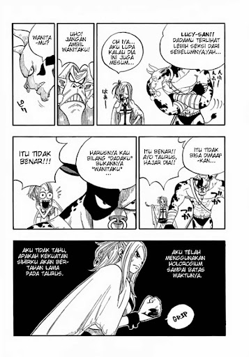 Fairy Tail page 10