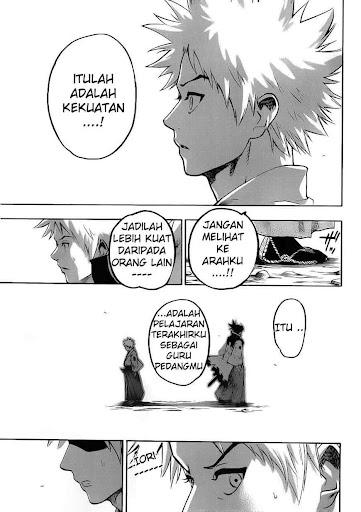 Gamaran page 19
