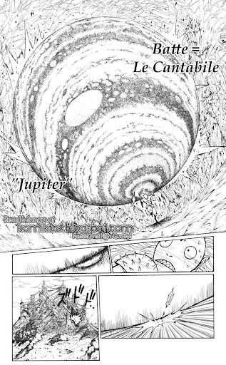 Hunter_x_Hunter 227 Page 3