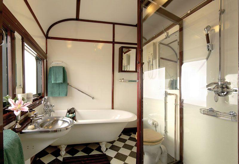 Badezimmer 30er Jahre U2013 Moonjet, Badezimmer Ideen