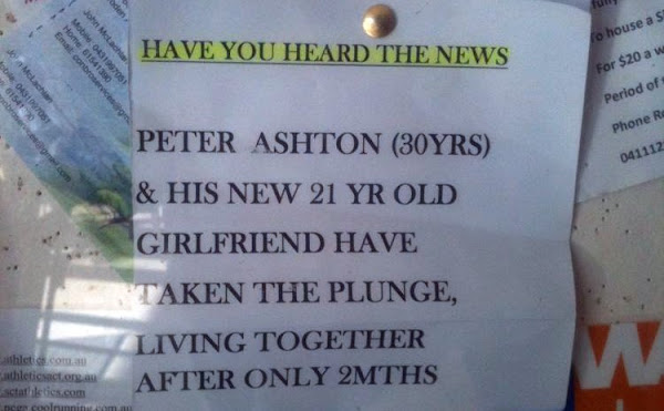 peter ashton