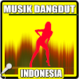 Musik Dangd.. file APK for Gaming PC/PS3/PS4 Smart TV