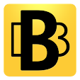 Berliner Ba.. file APK for Gaming PC/PS3/PS4 Smart TV