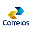 Correios Mo.. file APK for Gaming PC/PS3/PS4 Smart TV