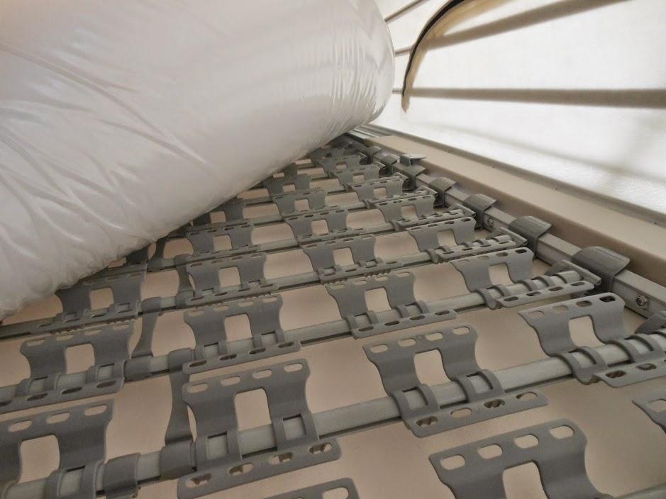 Marco Polo garage de l'Etoile Brest - Page 2 Ekdiz3PUqrGRYdi-BkUvUT7rbnmHyXQnUHKkcOuuQR4=w939-h704