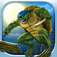 Turtle Ninj.. file APK for Gaming PC/PS3/PS4 Smart TV