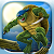 Turtle Ninja Jump file APK Free for PC, smart TV Download