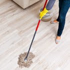 5 Quick Living Room Cleaning Tips post image