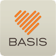 Basis B1 Fi.. file APK for Gaming PC/PS3/PS4 Smart TV