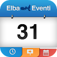 Elba Eventi file APK for Gaming PC/PS3/PS4 Smart TV