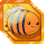 Bee Good: Honey adventure file APK for Gaming PC/PS3/PS4 Smart TV