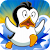 Flying Penguin  best free game file APK Free for PC, smart TV Download
