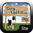 Dog Agility.. file APK for Gaming PC/PS3/PS4 Smart TV