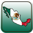 Map of Mexi.. file APK for Gaming PC/PS3/PS4 Smart TV