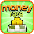 Money Race:.. file APK for Gaming PC/PS3/PS4 Smart TV